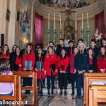 coro-cor-de-vocali-112-folta-albareto