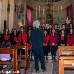 coro-cor-de-vocali-113-folta-albareto