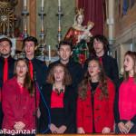 coro-cor-de-vocali-117-folta-albareto