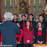 coro-cor-de-vocali-118-folta-albareto