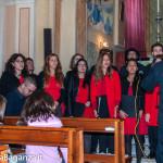 coro-cor-de-vocali-121-folta-albareto