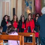 coro-cor-de-vocali-122-folta-albareto