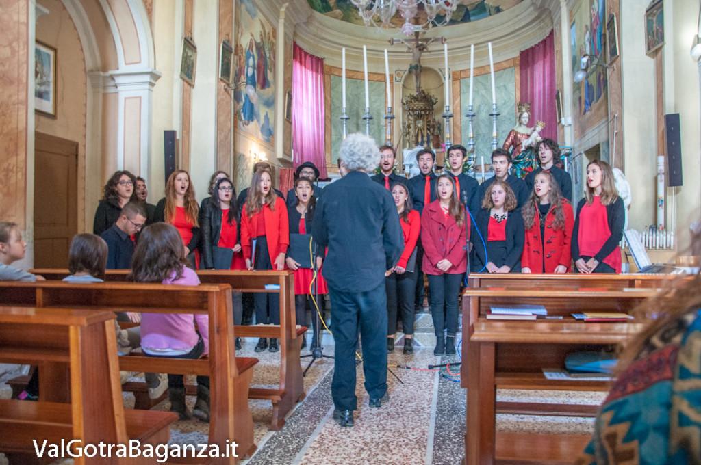 coro-cor-de-vocali-123-folta-albareto