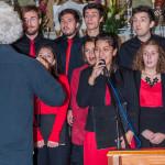 coro-cor-de-vocali-127-folta-albareto