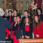 coro-cor-de-vocali-128-folta-albareto
