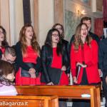 coro-cor-de-vocali-129-folta-albareto