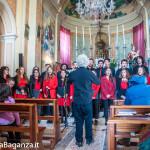 coro-cor-de-vocali-132-folta-albareto