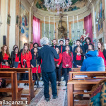coro-cor-de-vocali-133-folta-albareto