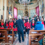 coro-cor-de-vocali-134-folta-albareto