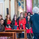 coro-cor-de-vocali-135-folta-albareto
