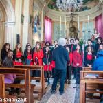 coro-cor-de-vocali-138-folta-albareto