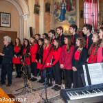 coro-cor-de-vocali-142-folta-albareto