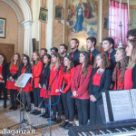 coro-cor-de-vocali-143-folta-albareto