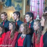 coro-cor-de-vocali-146-folta-albareto