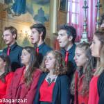 coro-cor-de-vocali-147-folta-albareto