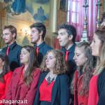 coro-cor-de-vocali-148-folta-albareto