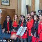 coro-cor-de-vocali-151-folta-albareto