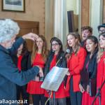 coro-cor-de-vocali-152-folta-albareto