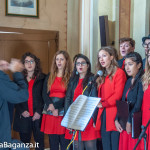 coro-cor-de-vocali-153-folta-albareto