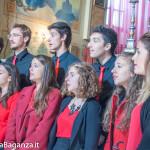 coro-cor-de-vocali-154-folta-albareto