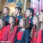 coro-cor-de-vocali-155-folta-albareto