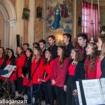 coro-cor-de-vocali-157-folta-albareto