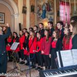 coro-cor-de-vocali-158-folta-albareto
