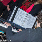 coro-cor-de-vocali-164-folta-albareto