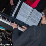 coro-cor-de-vocali-165-folta-albareto