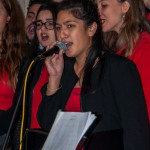 coro-cor-de-vocali-170-folta-albareto