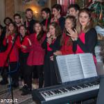 coro-cor-de-vocali-177-folta-albareto
