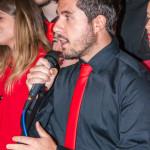 coro-cor-de-vocali-180-folta-albareto