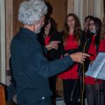 coro-cor-de-vocali-190-folta-albareto