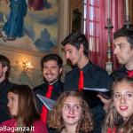 coro-cor-de-vocali-203-folta-albareto