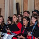 coro-cor-de-vocali-206-folta-albareto