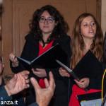 coro-cor-de-vocali-207-folta-albareto