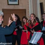 coro-cor-de-vocali-227-folta-albareto
