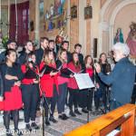 coro-cor-de-vocali-236-folta-albareto