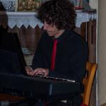 coro-cor-de-vocali-246-folta-albareto