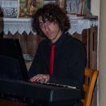 coro-cor-de-vocali-247-folta-albareto
