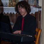 coro-cor-de-vocali-248-folta-albareto