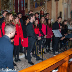 coro-cor-de-vocali-257-folta-albareto