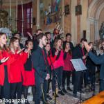 coro-cor-de-vocali-263-folta-albareto