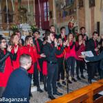 coro-cor-de-vocali-276-folta-albareto