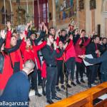 coro-cor-de-vocali-277-folta-albareto