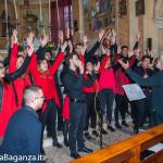 coro-cor-de-vocali-279-folta-albareto