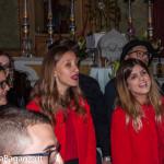 coro-cor-de-vocali-292-folta-albareto