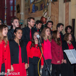 coro-cor-de-vocali-293-folta-albareto