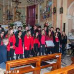 coro-cor-de-vocali-297-folta-albareto