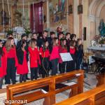 coro-cor-de-vocali-299-folta-albareto